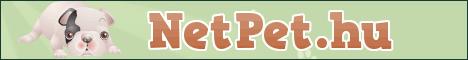 NetPet - Állatok a középpontban